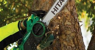 yönlü ağaç kesme, güvenli ağaç kesme, güvenli bir şekilde ağaç nasıl kesilir