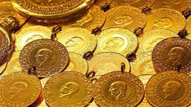 yatırım aracı, altın satın alma, altına yatırım yapma