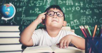 ders çalışma, ders nasıl çalışılır, ders çalışma taktikleri ile kısa sürede başarılı olma