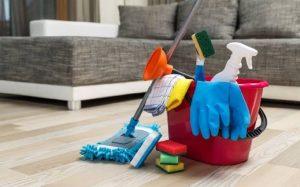 ev temizliği yapma, ev temizliğinde pratik bilgi, evi temizlemenin pratik yolları