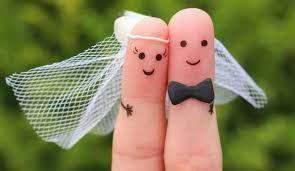 evliliğin temelleri, evliliğin temel durumları nelerdir, mutlu evliliğin sırrı