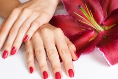 bitkisel el bakımı, bitkisel el bakımı yapma, el bakımında bitkisel çözümler