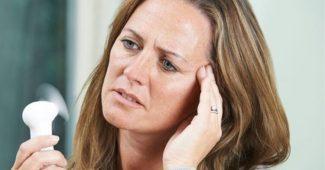 menopoz nedir, menopoz hormon tedavisi, menopozda hormon tedavisi yapımı