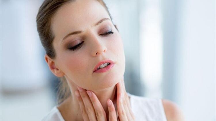 ses kısılması çözümleri, bitkisel ses kısılması tedavisi, ses kısılması nasıl tedavi edilir