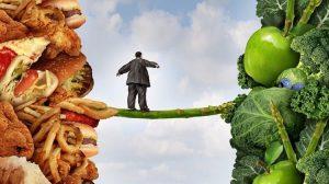 obezite tedavisi, obezite nasıl tedavi edilir, obezite tedavisi yapımı