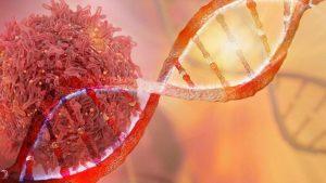 kanser tedavisi, kanser nedir, kanser tedavisinde kullanılan yöntemler