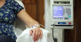 kemoterapinin yan etkileri, kemoterapi nedir, kemoterapi nelere sebep olur
