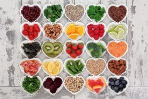 kalp hastalarına tavsiyeler, kalp hastaları için tavsiyeler, kalp sağlığını koruma