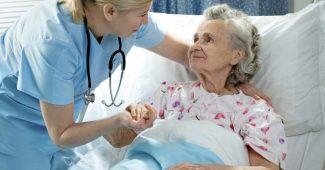 kanser ağrısı, kanser ağrının yönetme, kanser ağrılarına stratejik yaklaşım