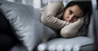 depresyon teşhisi, depresyon belirtisi, depresyon türleri