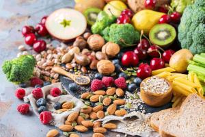 besin emilimi, besin emilimini arttırma, besin emilimi nasıl artar