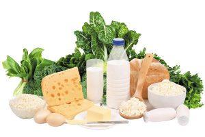 kalsiyum diyeti, kalsiyum diyeti ile sağlıklı kalma, nasıl sağlıklı kalınır