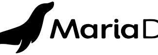 mariadb nedir, mariadb ne demek, mariadb ne oluyor