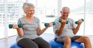 yaşlı ve obezler, obez egzersizleri, yaşlı obez egzersizleri