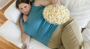 obezite nedir, obezite ne demek, obezite hakkında merak edilenler