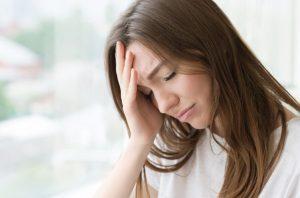 stresle başa çıkma, strese sebep olan durumlardan kaçınma, stres yapan durumlardan uzak kalma