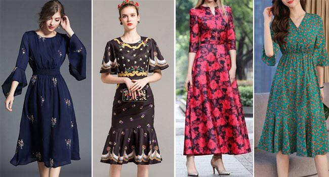 kadın giyim modası, günlük kadın modası, kadın giyim modasında yeni yönelimler