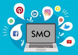 sosyal medya optimizasyonu, site içinde sosyal medya optimizasyonu yapma, sosyal medya optimizasyonundan nasıl faydalanılır